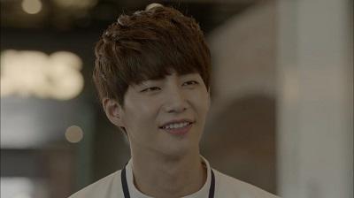 Secret Mother Korean Drama - Song Jae Rim