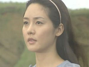 Swallow the Sun Korean Drama - Sung Yu Ri