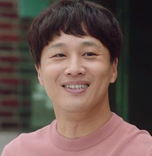 The Best Divorce Korean Drama - Cha Tae Hyun