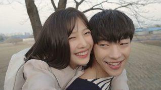 Great Seducer Korean Drama - Woo Do Hwan and Joy