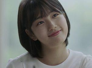 Vagabond Korean Drama - Suzy