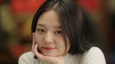 The Third Charm Korean Drama - Esom