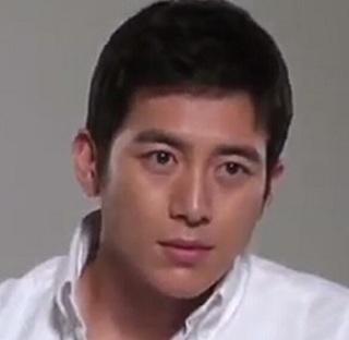 Cardiothoracic Surgery Koran Drama - Go Soo