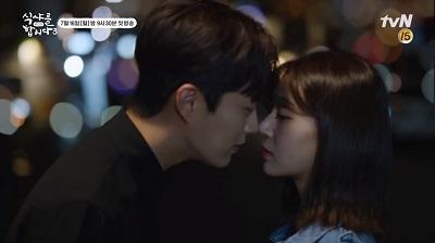 Girlfriend joon 2018 doo yoon Highlight's Yoon