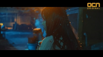 Voice 2 Korean Drama