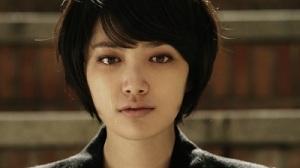 What's Up Korean Drama - Im Joo Eun