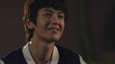 What's Up Korean Drama - Im Joo Hwan