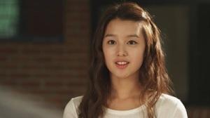 What's Up Korean Drama - Kim Ji Won