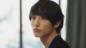 What's Up Korean Drama - Lee Soo Hyuk