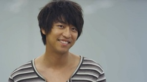 What's Up Korean Drama - Oh Man Suk