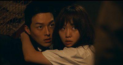 Come And Hug Me Korean Drama Review Kdrama Kisses