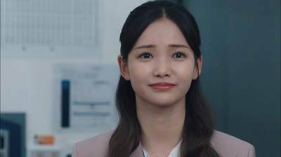 Rich Man, Poor Woman Korean Drama - Ha Yeon Soo