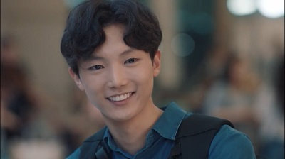 Rich Man, Poor Woman Korean Drama – Han Jung Hoon | Kdrama
