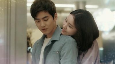 Korean poor drama rich 2018 best guy a dating girl 2021 (!) Best Romantic
