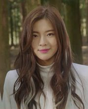 Four Men Korean Drama - Lee Sun Bin