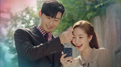 An Update On What S Going On With Kdrama Kisses In 2019 Kdrama Kisses