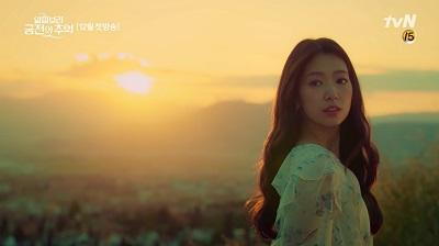 10 Korean Dramas You Need To Be Watching In December 2018 Kdrama