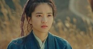 Mr  Sunshine Korean Drama Review   Kdrama Kisses