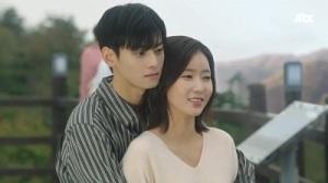 My ID is Gangnam Beauty Korean Drama - Cha Eun Woo and Im Soo Hyang