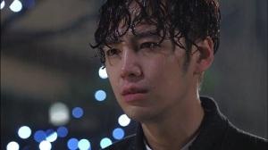 Pretty Man (Bel Ami) Korean Drama - Jang Geun Suk