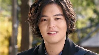 Pretty Man (Bel Ami) Korean Drama - Lee Jang Woo