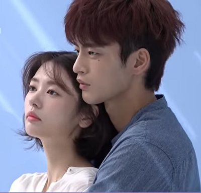 10 Korean Dramas You Need to Be Watching in November 2018   Kdrama