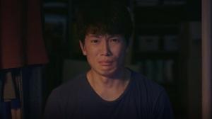 Familiar Wife Korean Drama - Ji Sung