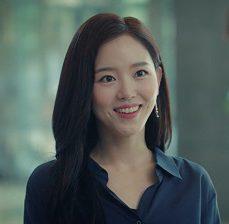 Eulachacha Waikiki Season 2 Korean Drama - Kang Han Na