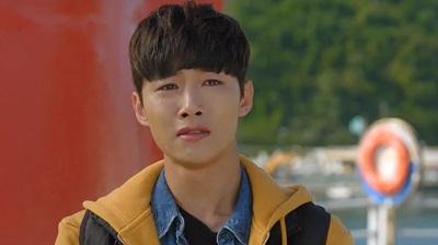 DramaFever Korean Streaming Service Shut Down (Longing Heart - Seo Ji Hoon)
