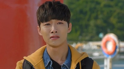 DramaFever Korean Streaming Service Shut Down (Longing Heart - Seo Ji Hoon)