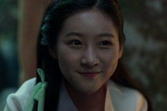 Neighborhood Lawyer Jo Deul Ho 2 Korean Drama - Kim Sae Ron
