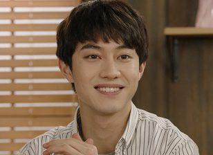 Revenge is Back Korean Drama - Kwak Dong Yeon