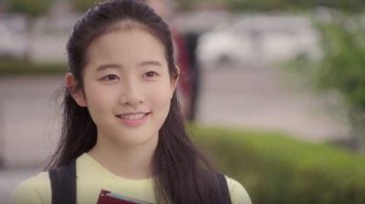 Thirty But Seventeen Korean Drama – Park Shi Eun | Kdrama Kisses