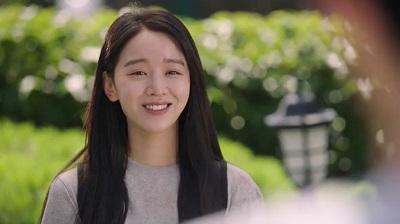 Thirty But Seventeen Korean Drama – Shin Hye Sun | Kdrama Kisses