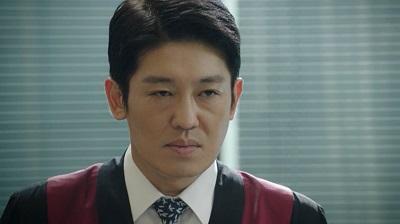 your-honor-heo-sung-tae.jpg