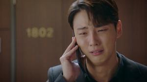 Your Honor Korean Drama - Yoon Shi Yoon