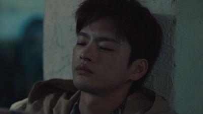 The Smile Has Left Your Eyes (Hundred Million Stars From the Sky) Korean Drama - Seo In Guk
