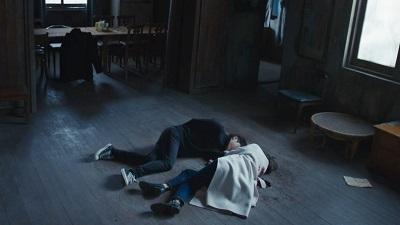 The Smile Has Left Your Eyes Korean Drama Review | Kdrama Kisses