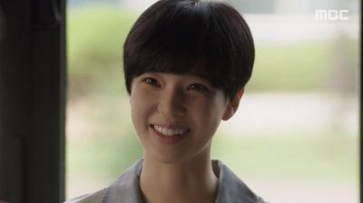 Terius Behind Me (My Secret Terrius) Korean Drama – Im SeMi