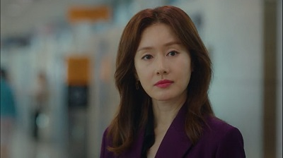 Where Stars Land Korean Drama - Kim Ji Soo