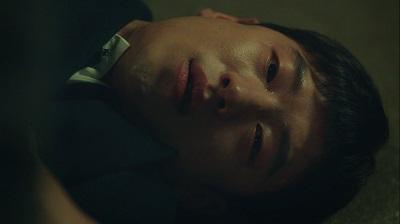 Where Stars Land Korean Drama - Lee Je Hoon