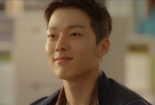 Blue Eye Korean Drama - Jang Ki Yong