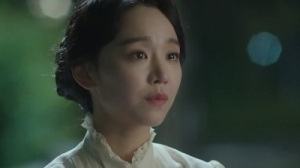 Hymn of Death Korean Drama - Shin Hye Sun