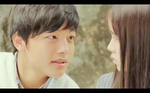 I Miss You Korean Drama - Yeo Jin Goo
