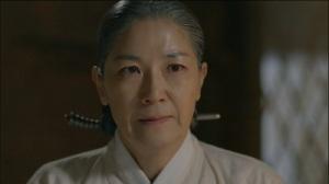 Rebel Thief Who Stole the People Korean Drama - Seo Yi Suk