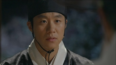 Rebel Thief Who Stole the People Korean Drama - Shim Hee Sub