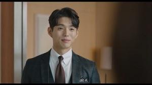 Bad Papa Korean Drama - Ha Joon
