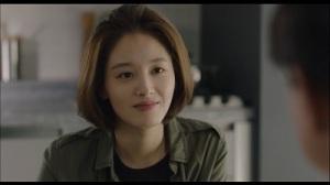 Bad Papa Korean Drama - Kim Jae Kyung