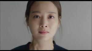 Bad Papa Korean Drama - Son Yeo Eun