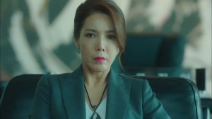 Devilish Joy Korean Drama - Jeon Soo Kyung